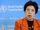 Diretora da OMS visitará o Recife para acompanhar combate ao vírus da zika