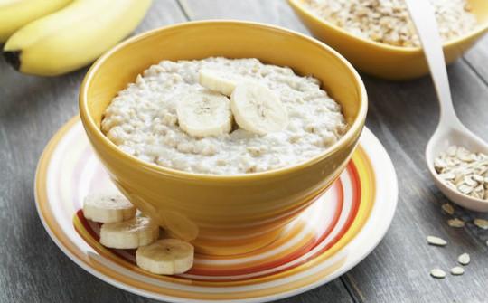 carboidrato aveia 620 - Dez alimentos ricos em carboidrato e os benefícios deste nutriente