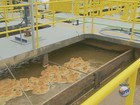 Após 22 meses, Valinhos inicia testes para encerrar racionamento de água