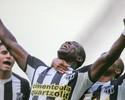 Ponte oficializa dupla de zagueiros e aumenta ataque com Fábio Santos