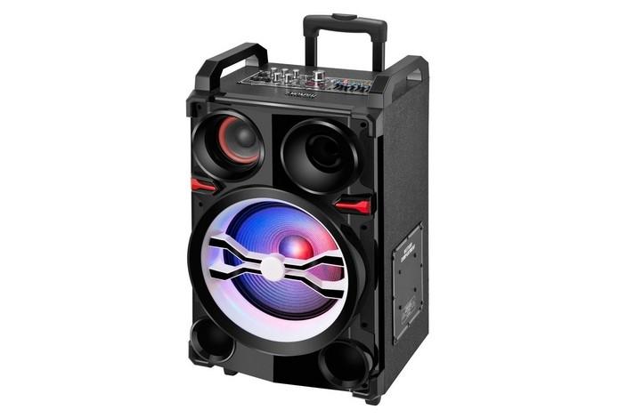 Caixa de som amplificada  veja cinco modelos à venda por até R  900 ... 20ffa18ee21