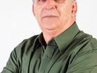 Ex-vereador baleado recebe alta médica em Guarujá, SP