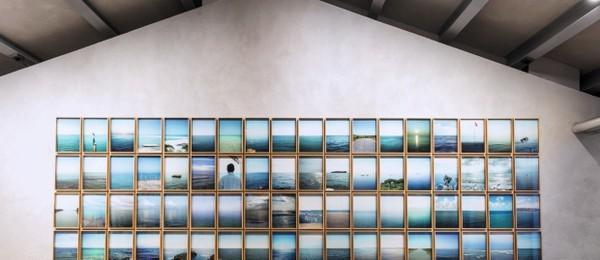 cortesia Antonio Rovaldi e The Goma, Madrid; cortesia Fondazione Prada
