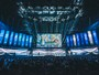 Veja tudo sobre o Mundial de 'League of Legends' (Bruno Alvares/Riot Games)