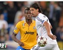Sem chances no Real, Khedira tem contratação confirmada pelo Juventus