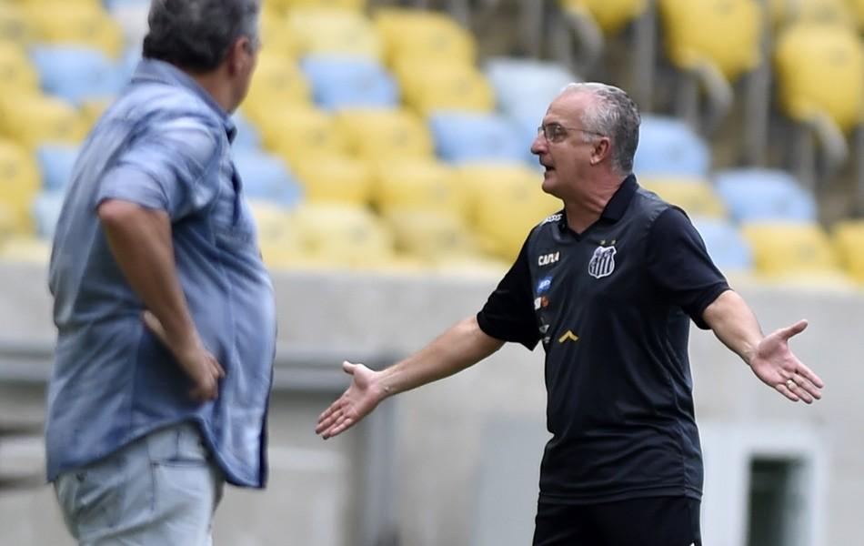 Dorival Júnior Santos