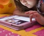 Crianças de menos de 8 anos na mira de serviços de streaming | Ana Branco