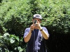 Sebá Tapajós lança série sobre povo ribeirinho da Amazônia