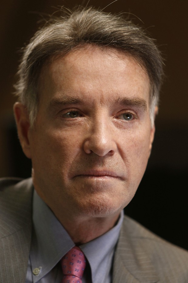 Eike Batista (Foto: Getty Images)