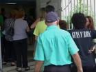 Exames em Friburgo, RJ, passam a ser marcados em postos de saúde