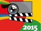 FAM 2015 divulga filmes selecionados para a mostra competitiva em SC
