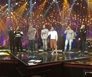 Munhoz & Mariano, Nego do Borel e Léo Santana garantem mistura de gêneros no Música Boa Ao Vivo