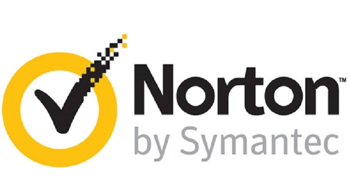 O Norton é mais um antivírus a se compatibilizar com o Windows 10 (Foto: Divulgação/Norton)
