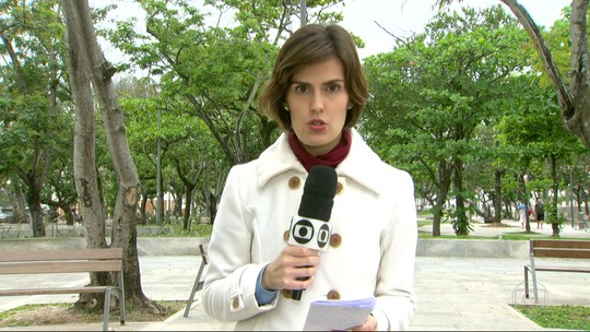 Força Nacional reforçará a segurança de 11 cidades do RJ nas eleições