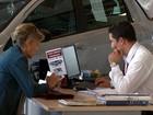 PAT Indaiatuba tem 12 das 38 vagas de emprego para cargo de vendedor