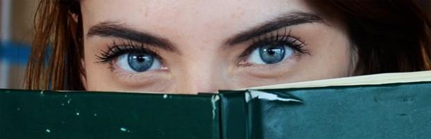 Mulher - desigualdade - gênero - foco - livro - mulheres - igualdade - foco  (Foto: Pexels)