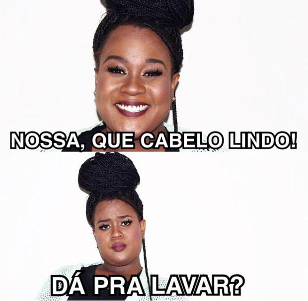 Roberta Falcão (Foto: Reprodução)