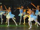 Escola de música abre vagas para balé e coral em Porto Velho