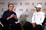 Voando Baixo destaca os preparativos para o GP do Brasil de Fórmula 1