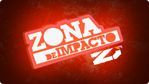 Zona de Impacto
