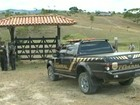 Índios pataxós planejam ocupar mais propriedades na região sul da Bahia