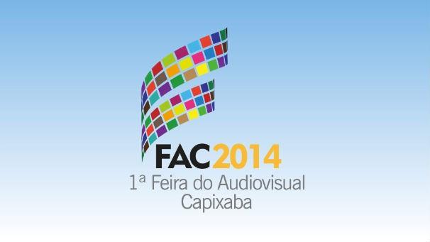 Feira do Audiovisual Capixaba (Foto: Divulgação)