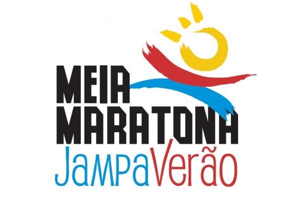 Meia Maratona Jampa Verão (Foto: Divulgação)