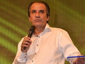 Silas Malafaia (Foto: Divulgação)