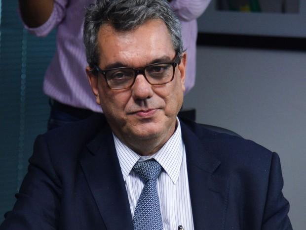 (Foto: Valter Campanato/ Agência Brasil )