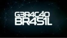 Geração Brasil (Foto: Divulgação)