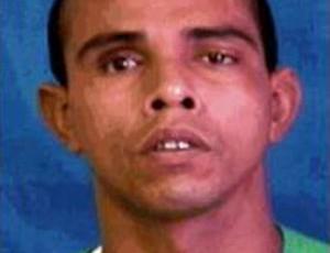 Leo Bicudo, crime irmã Vitor Belfort (Foto: Divulgação)