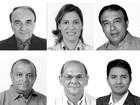 Candidatos debatem propostas para a prefeitura de Imperatriz