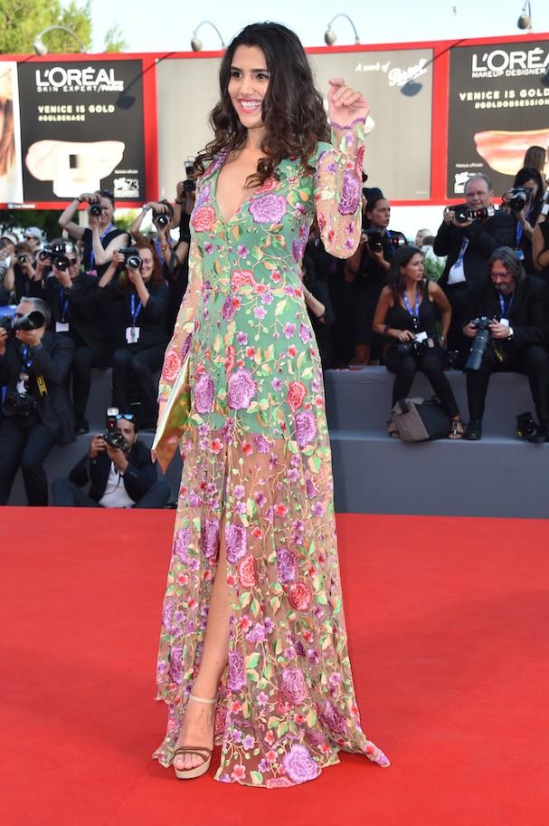 Loredana Violeta Salanta (Foto: Getty Images)