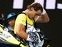 Rafael Nadal recebe convite de última hora e disputa ATP de Buenos Aires