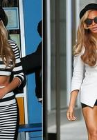 Confira os acessórios queridinhos de famosas como Beyoncé, Kate Moss e Taylor Swift