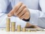 Prêmio Nacional de Educação Fiscal recebe projetos até dia 30 de maio