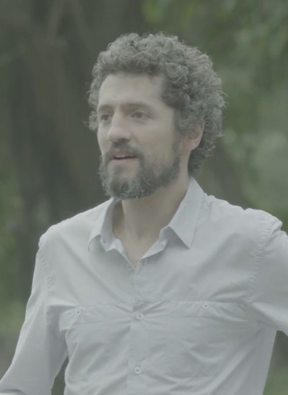 Renato (Fernando Alves Pinto) (Foto: Divulgao GNT)