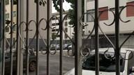 Grades de condomínios no Cruzeiro deverão ser removidas, decide Justiça