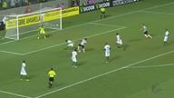 Atlético-MG sai na frente do América-MG nas semifinais do Campeonato Mineiro