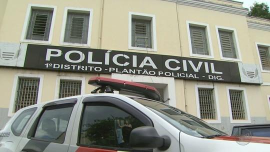 Estudo do Ipea aponta que Ribeirão está entre cidades com menor taxa de homicídios
