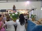Missa em Catanduva ganha o mundo e é transmitida para mais de 30 países