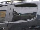 PM admite tiro em jovem de Escada e afasta policial da rua durante inquérito