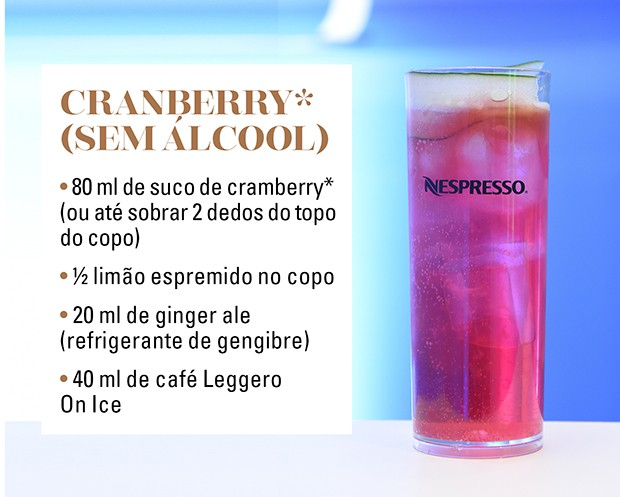 nespresso 2 (Foto: Divulgação)
