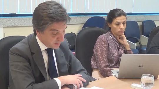 Vanessa Grazziotin e marido negociaram R$ 1,5 milhão em Caixa Dois na eleição de 2012, diz delator