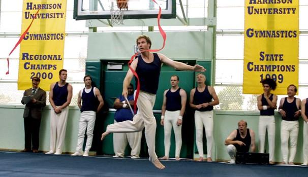 'Dias Incríveis' (2003) é o filme do  Corujão deste sábado, dia 21 (Foto: Divulgação/Reprodução)