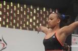 Nova FLA TV - Ginastas Olímpicas renovam com o clube