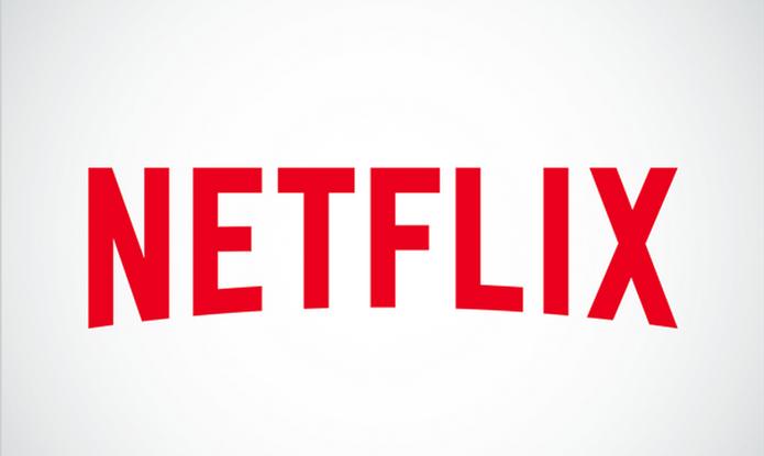 Netflix (Foto: Reprodução/Netflix)