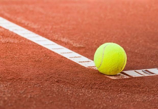 Roland Garros ocorre de 22 de maio a 11 de junho (Foto: ThinkStock)