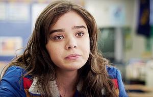 Trailer de 'Quase 18' mostra o lado difícil da adolescência