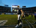 Chargers, Raiders e Rams oficializam pedidos de mudança para Los Angeles